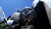 Overlord EP03 101