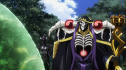 Overlord EP03 076