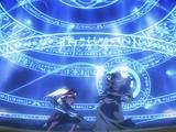 Overlord Эпизод 13