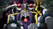 Overlord EP03 044