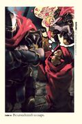 Overlord Volume 6 Chapter 10