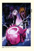 Overlord Volume 4 Chapter 4