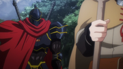 Overlord EP07 002