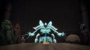 Overlord II EP03 097