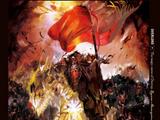 Overlord Том 9