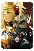 Overlord-vol-8-manga