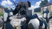Overlord EP03 092