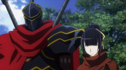 Overlord EP07 047