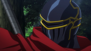 Overlord EP07 101