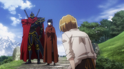 Overlord EP07 049