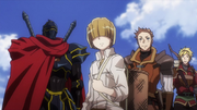Overlord EP07 056