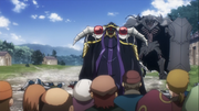 Overlord EP03 108