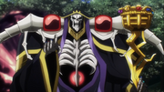 Overlord EP03 058