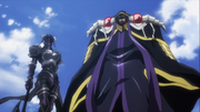 Overlord EP03 103