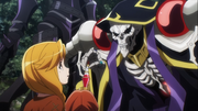 Overlord EP03 073