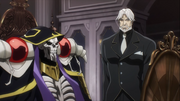 Overlord EP03 019