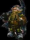 Gondo Firebeard2