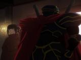 Overlord Эпизод 5