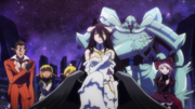 Overlord EP02 023