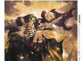 Overlord Бонусный том