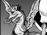 Лорд Дракон Света