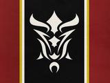 Королевство Ре-Эстиз