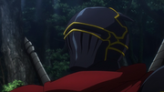 Overlord EP07 058