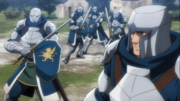Overlord EP03 093