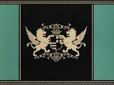 Империя Бахарут