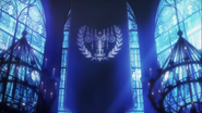 Slane Theocracy's Banner