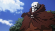 Overlord EP12 004