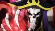 Overlord EP03 046