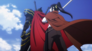 Overlord EP07 052
