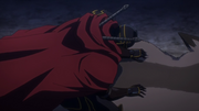 Overlord EP07 114