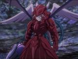 Overlord Эпизод 12