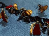 Императорская гвардия