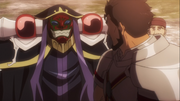 Overlord EP03 120