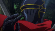 Overlord EP07 103