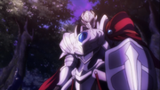 Overlord EP03 026