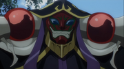Overlord EP03 114