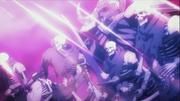 Overlord EP01 14