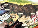 Великая Гробница Назарик