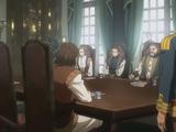 Шесть высших дворян