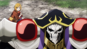 Overlord EP03 059