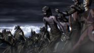 Overlord II EP03 058