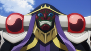 Overlord EP03 104
