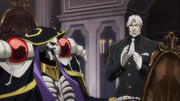 Overlord EP03 011