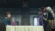 Overlord EP03 111