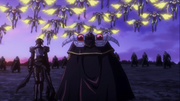 Overlord EP04 064
