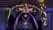 Overlord EP02 024